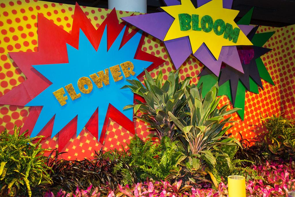 Macys Flower Show Preview 2015-18-XL.jpg