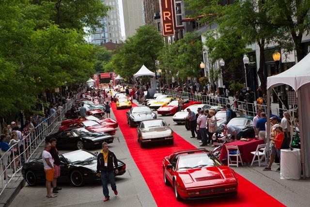 Ferraris on Oak - street level - sm.jpg