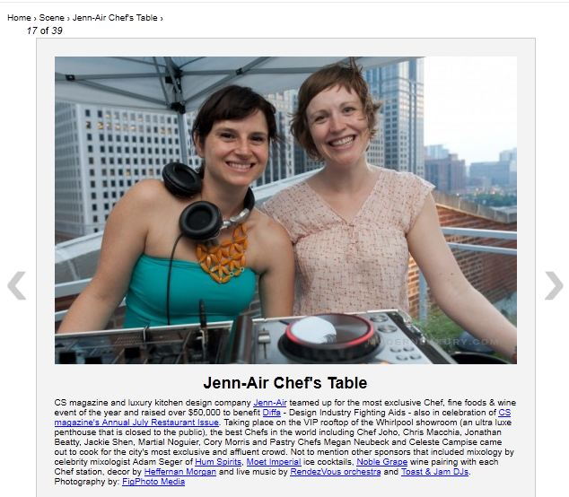 CS Jenn-Air Chef's Table event.JPG