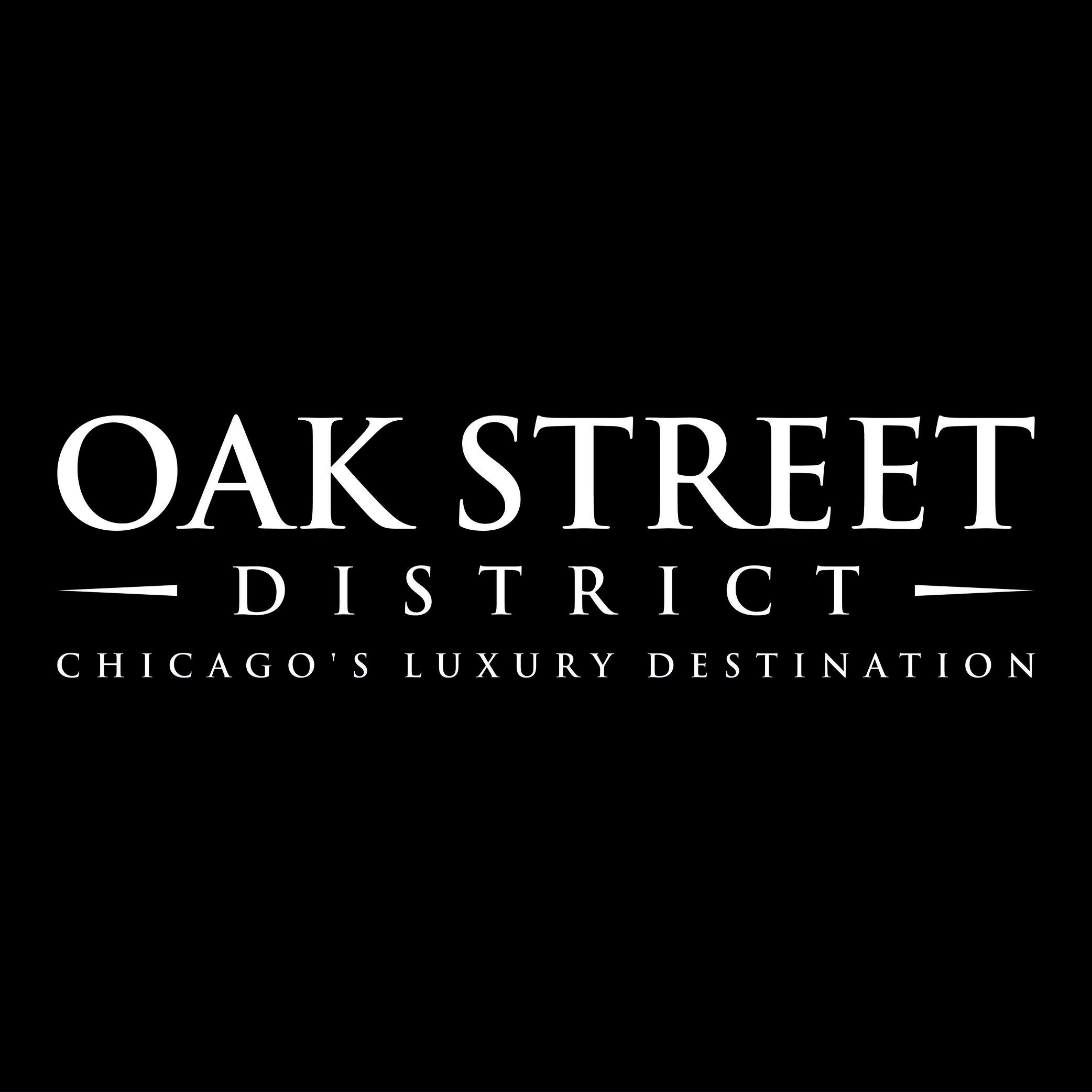 Oak_Street_District_Logo_-_White.jpg