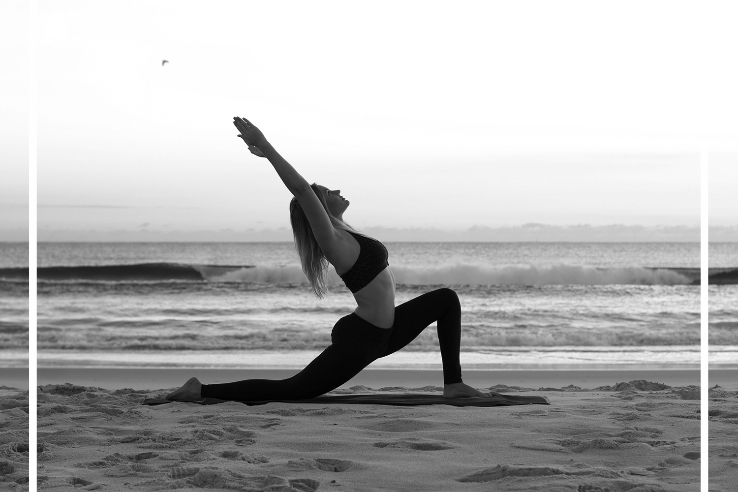 COME YOGA WITH ME -