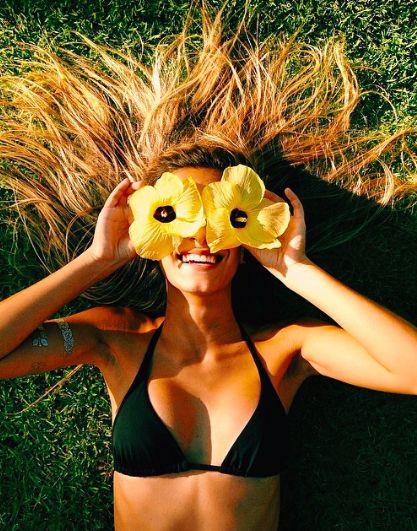 sun-yoga.jpg