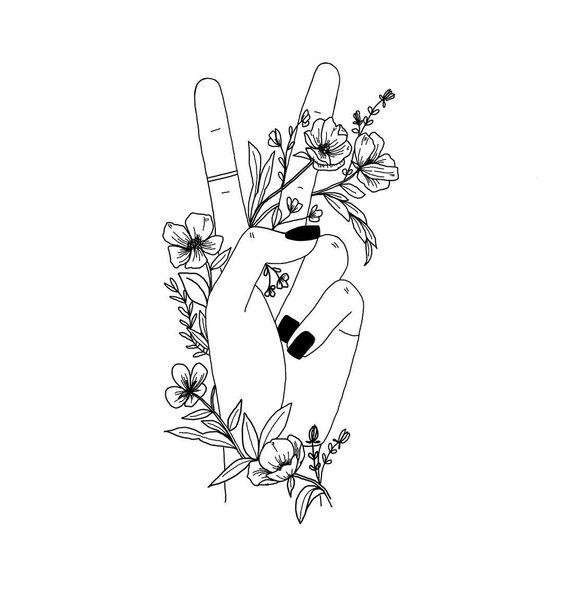 peace-yoga.jpg