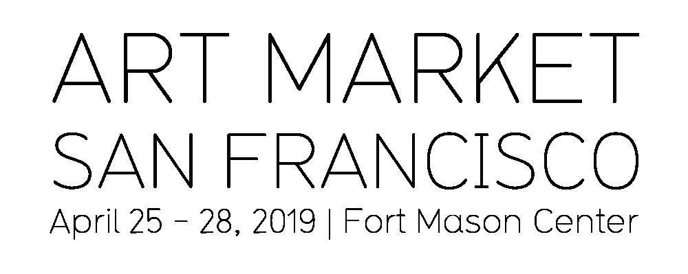 AMSF_Black_ Dates.png