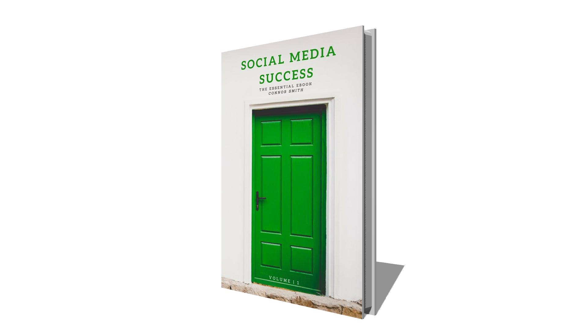 Social Media Success.png