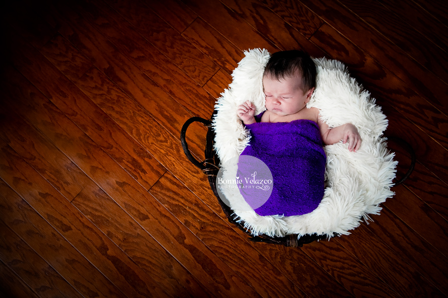 newborn-dc-photography.jpg