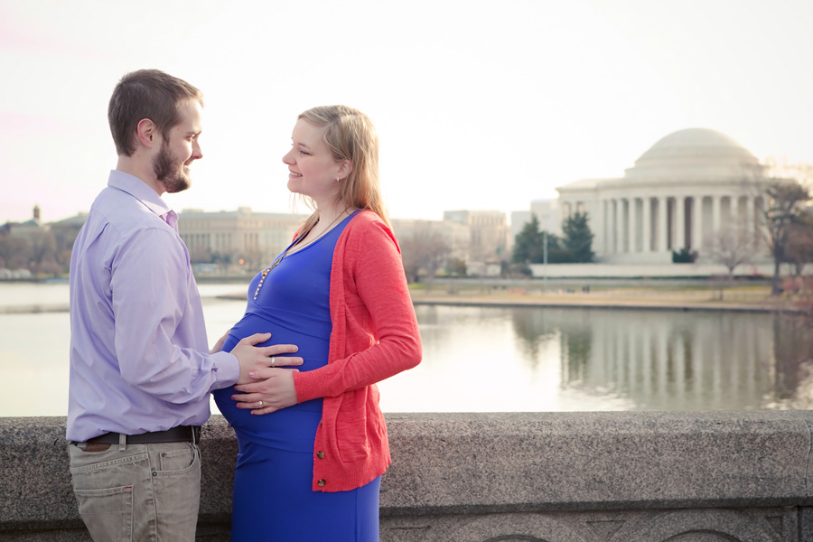 dc-maternity.jpg