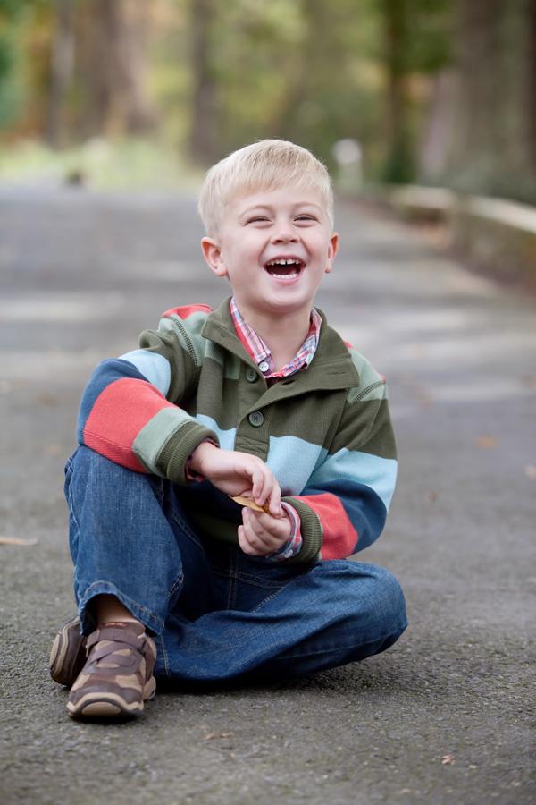 kid-photography.jpg