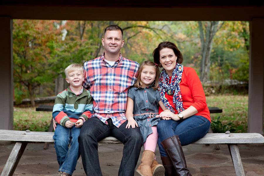 mclean-family-photography.jpg