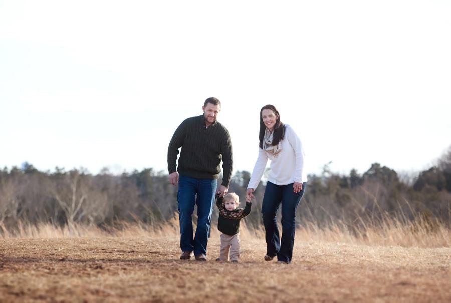manasas-family-photography.jpg