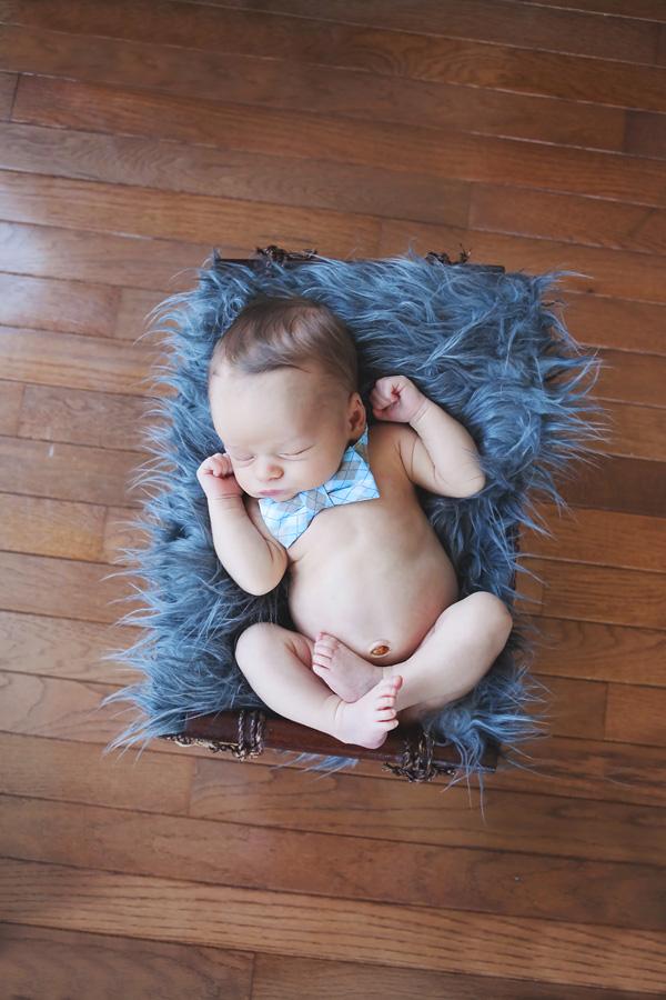 boy-newborn.jpg