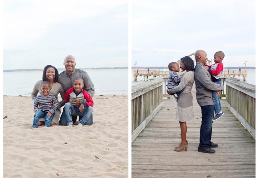 Northern Va family photography