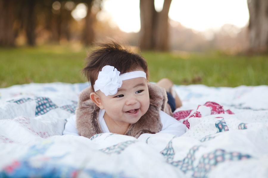 3-month-baby.jpg
