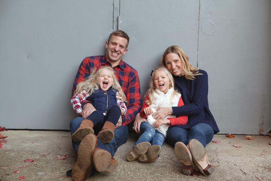 Md-family-photographer.jpg