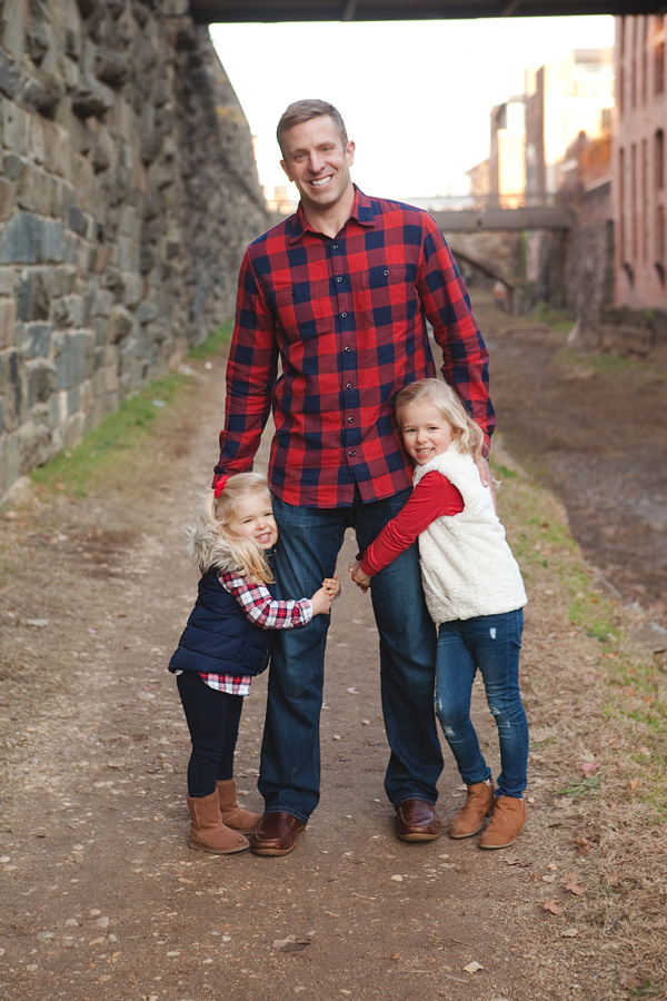 georgetown-family-photographer.jpg