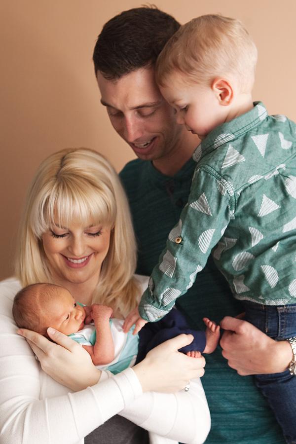 occoquan-family-photographer.jpg
