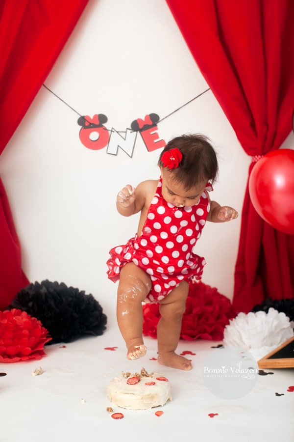 minnie-mouse-outfit.jpg