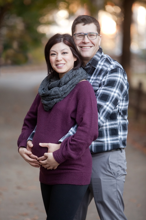 maternity-photographer-fairfax-county.jpg