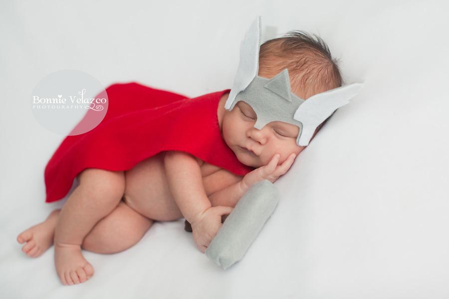 Avengers-newborn.jpg