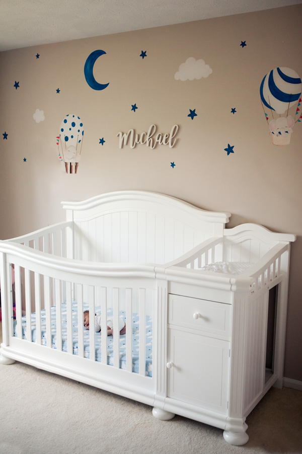 boy-nursery-decor.jpg