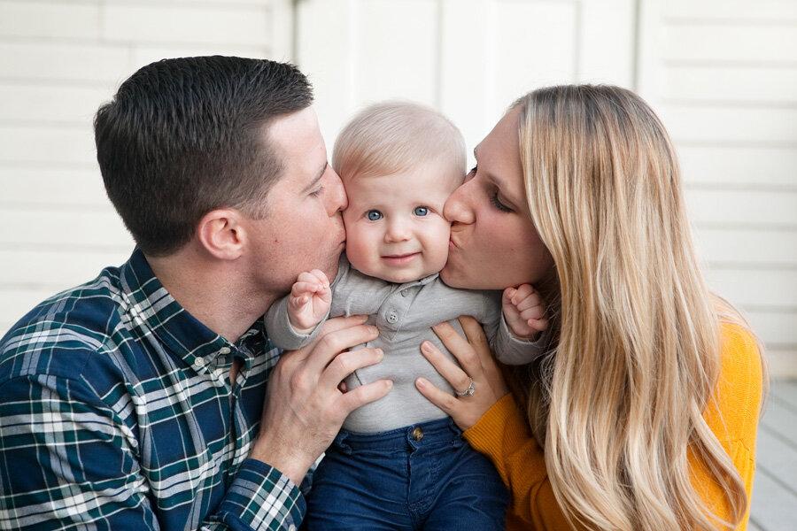 family-session.jpg