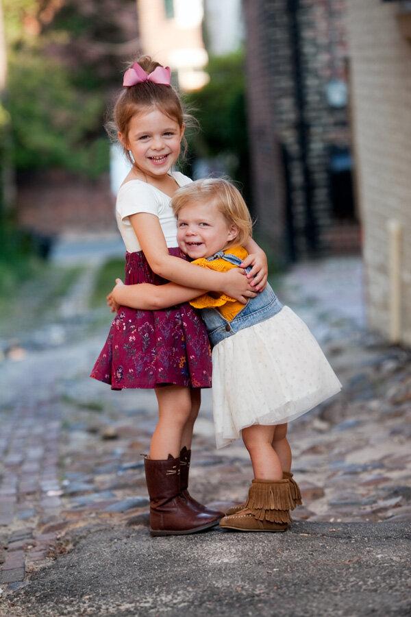sibling-photography.jpg