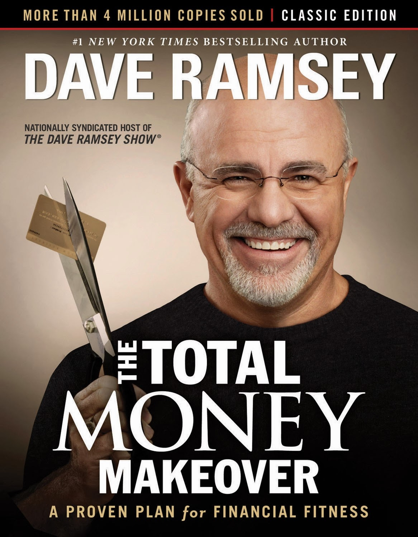 total-money-makeover.jpg