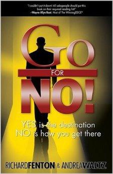 go for no.jpg