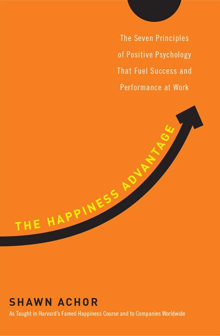 happiness-advantage.jpg