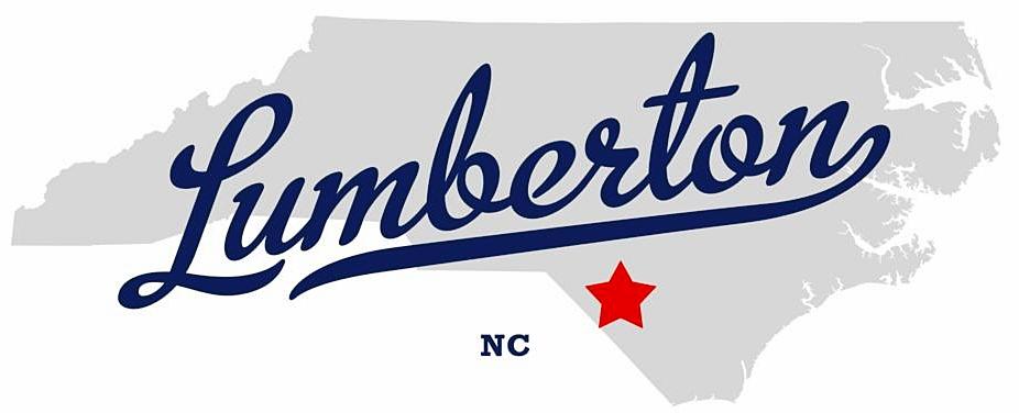 map_of_lumberton_nc.jpg