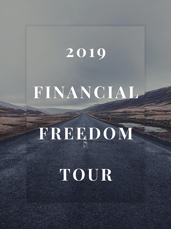 2019 financial freedom tour.jpg