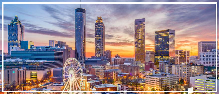 Atlanta GA.JPG