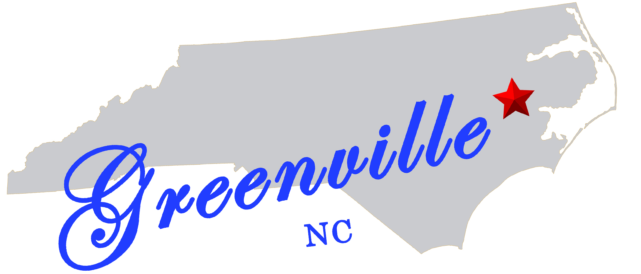 Greenville NC.jpg