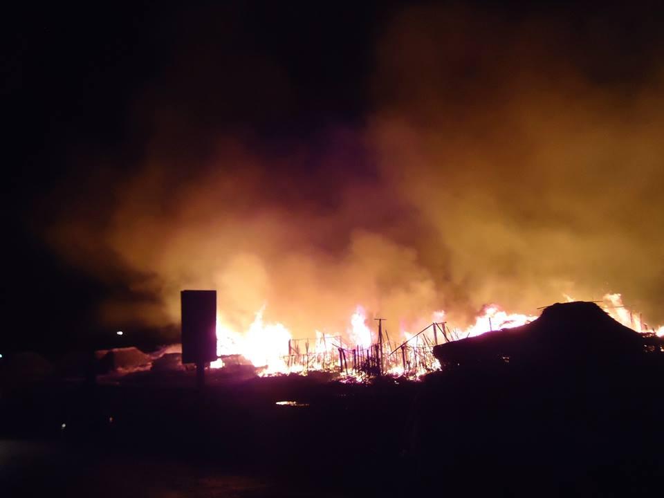 Fire Kakinada.jpg