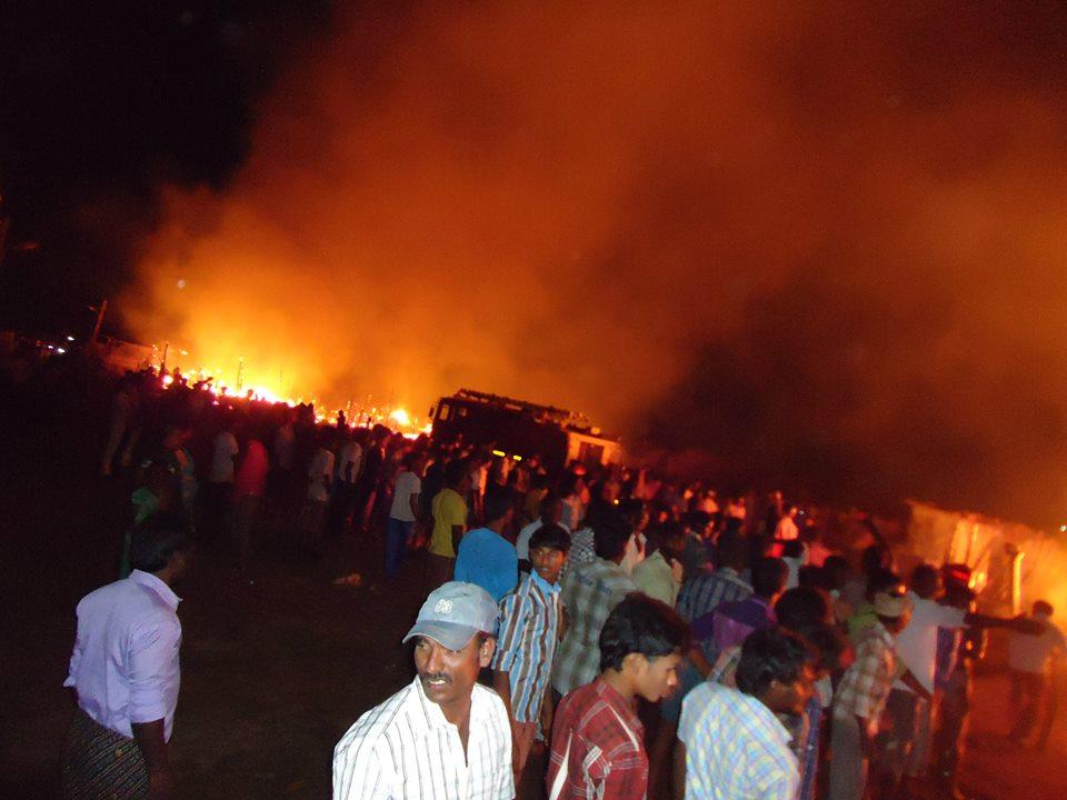 fireblaze.jpg