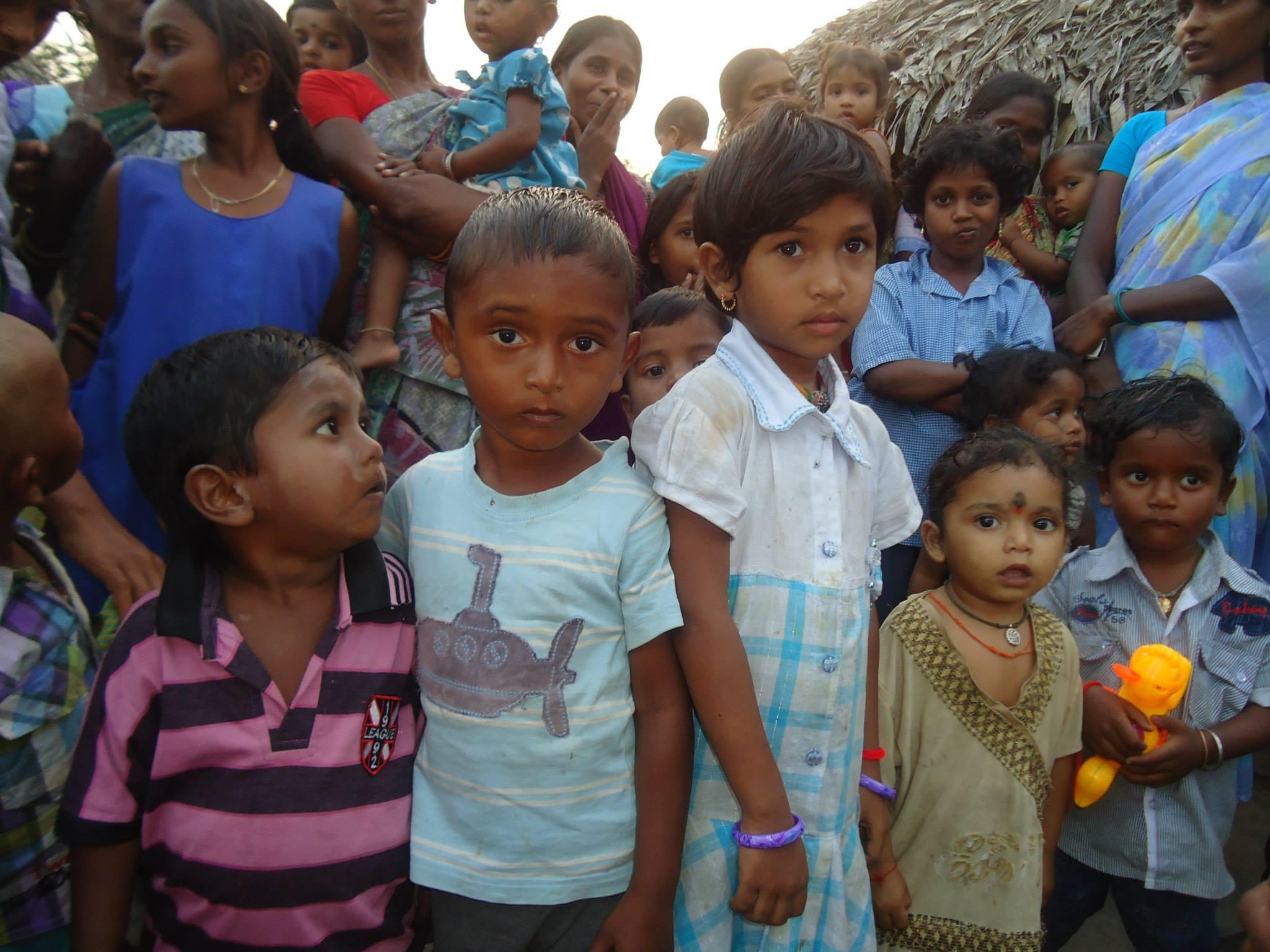 Street_Blessed_Children2.jpg