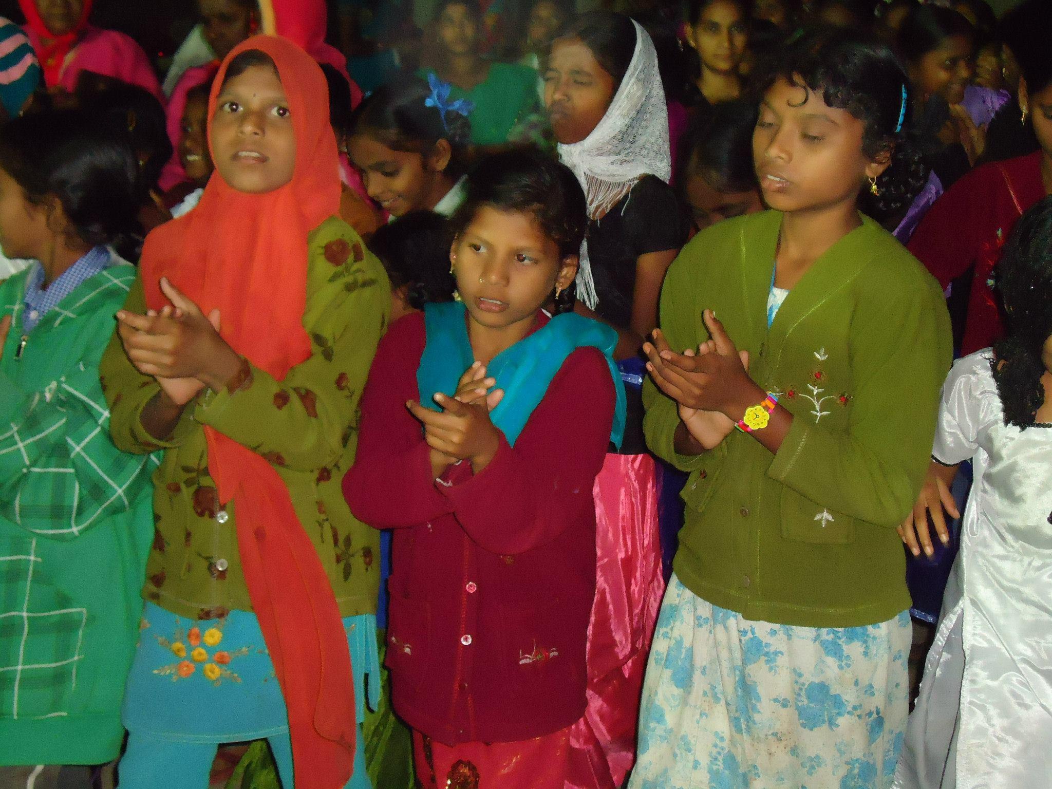 Street_Blessed_Children.jpg