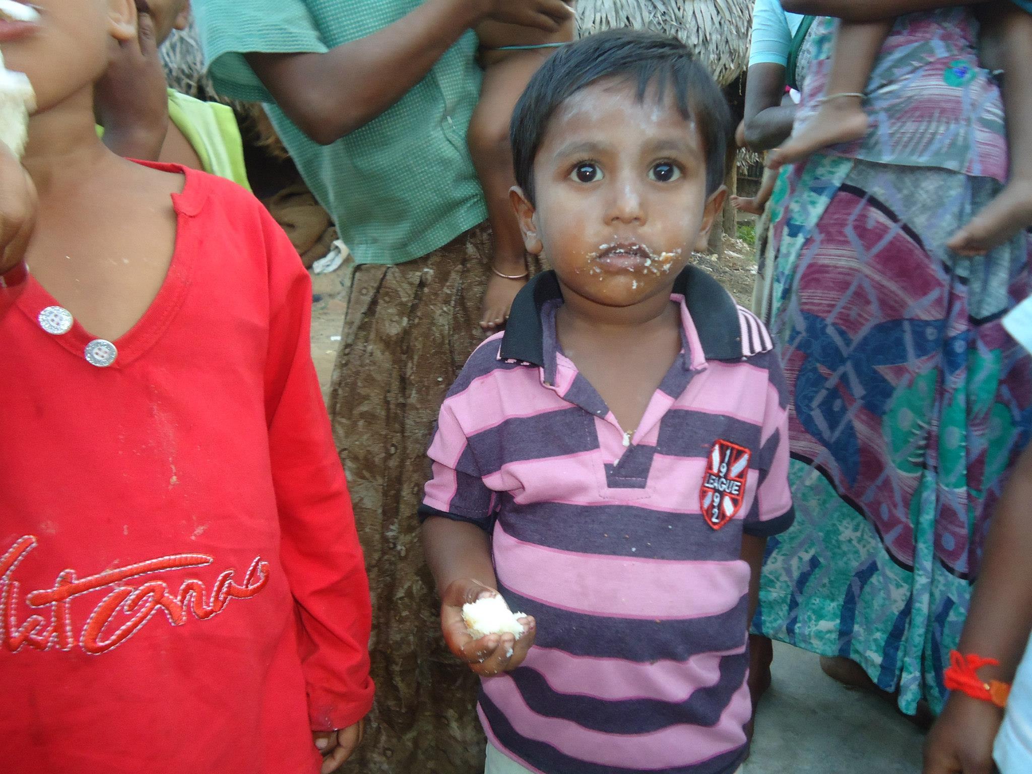 Street_Blessed_Children3.jpg