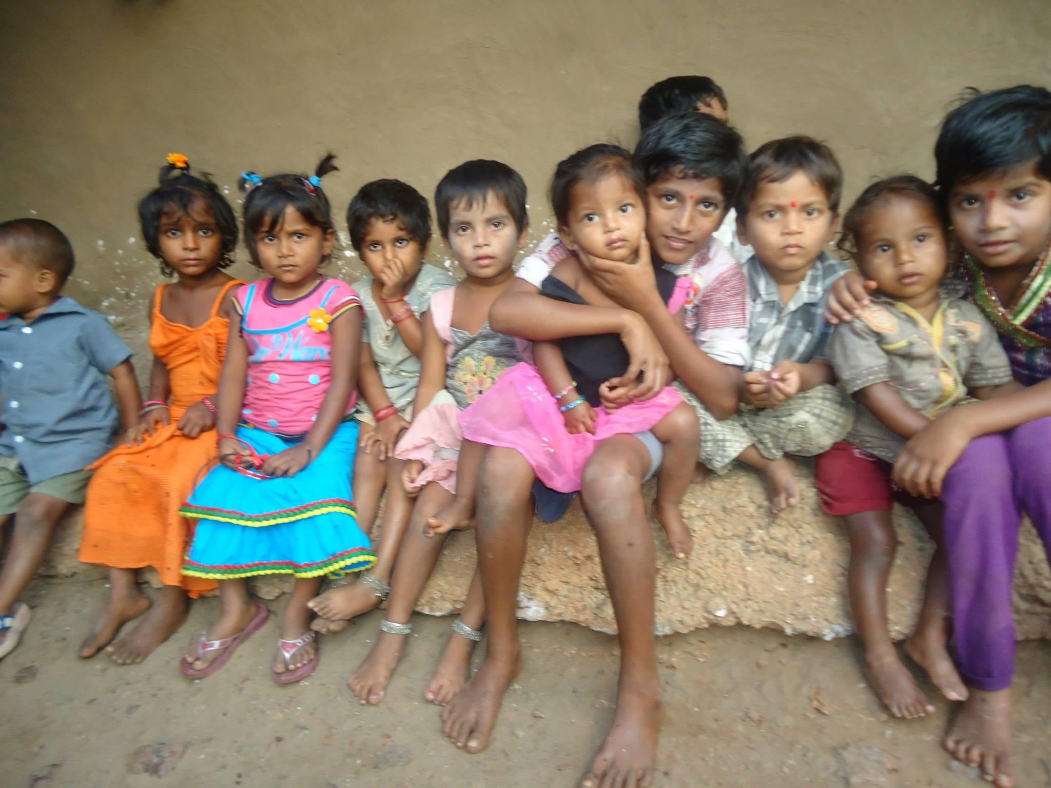 Street_Blessed_Children5.jpg
