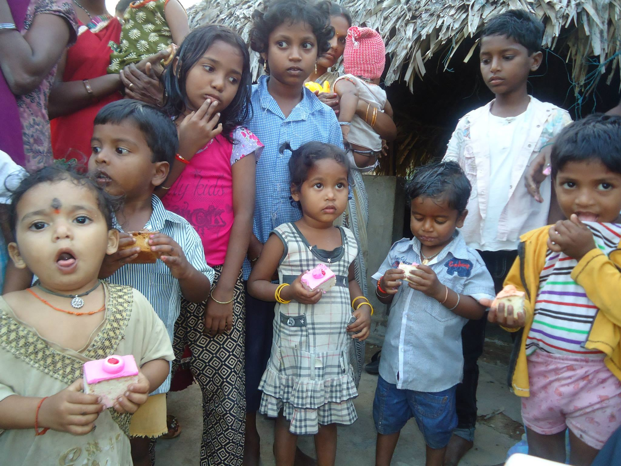 Street_Blessed_Children6.jpg