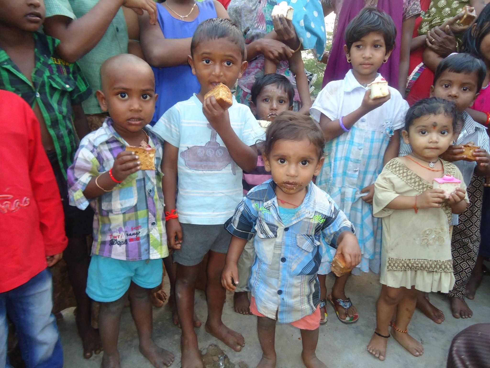 Street_Blessed_Children4.jpg