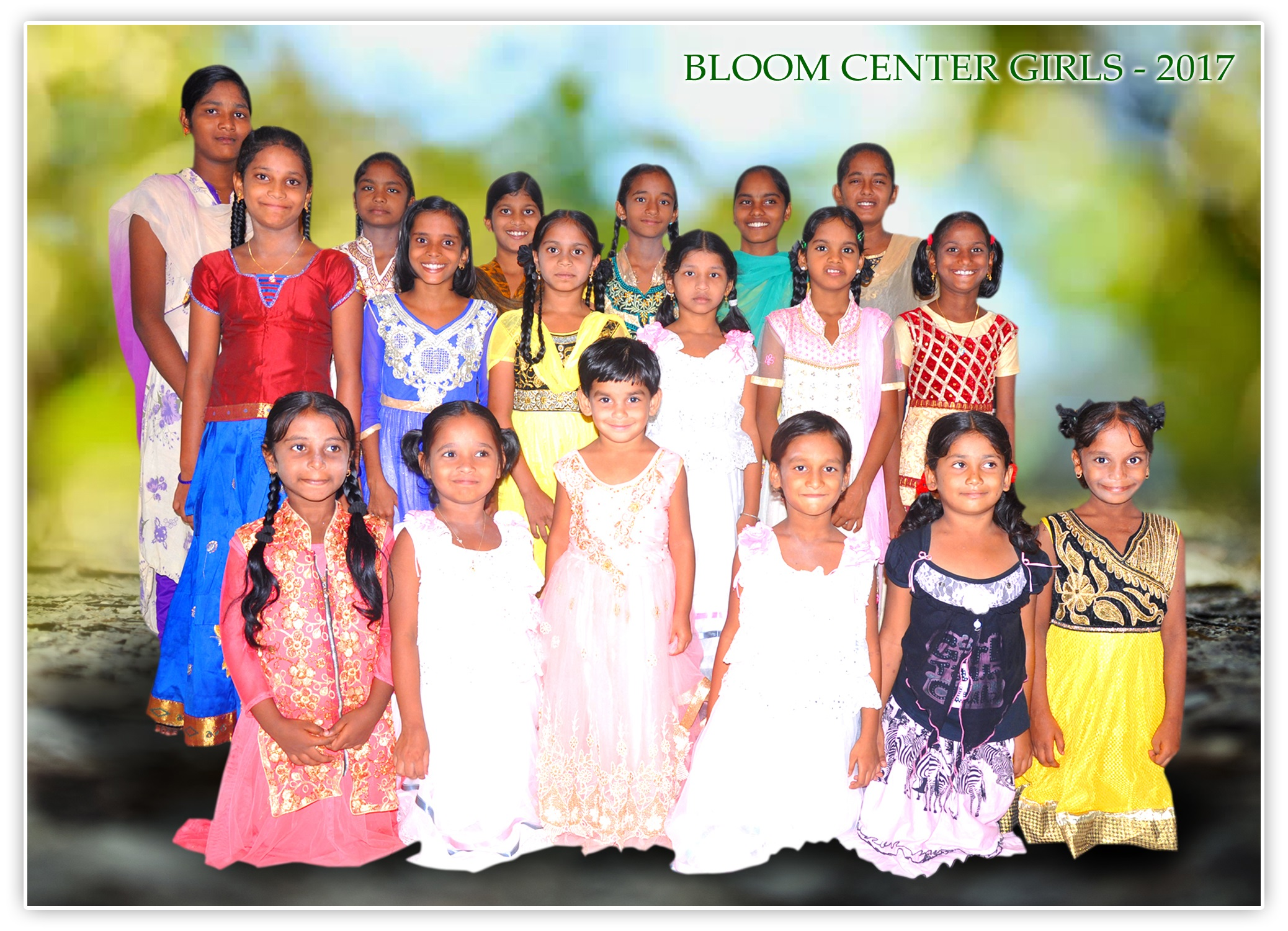 Bloom Center - Girls.jpg