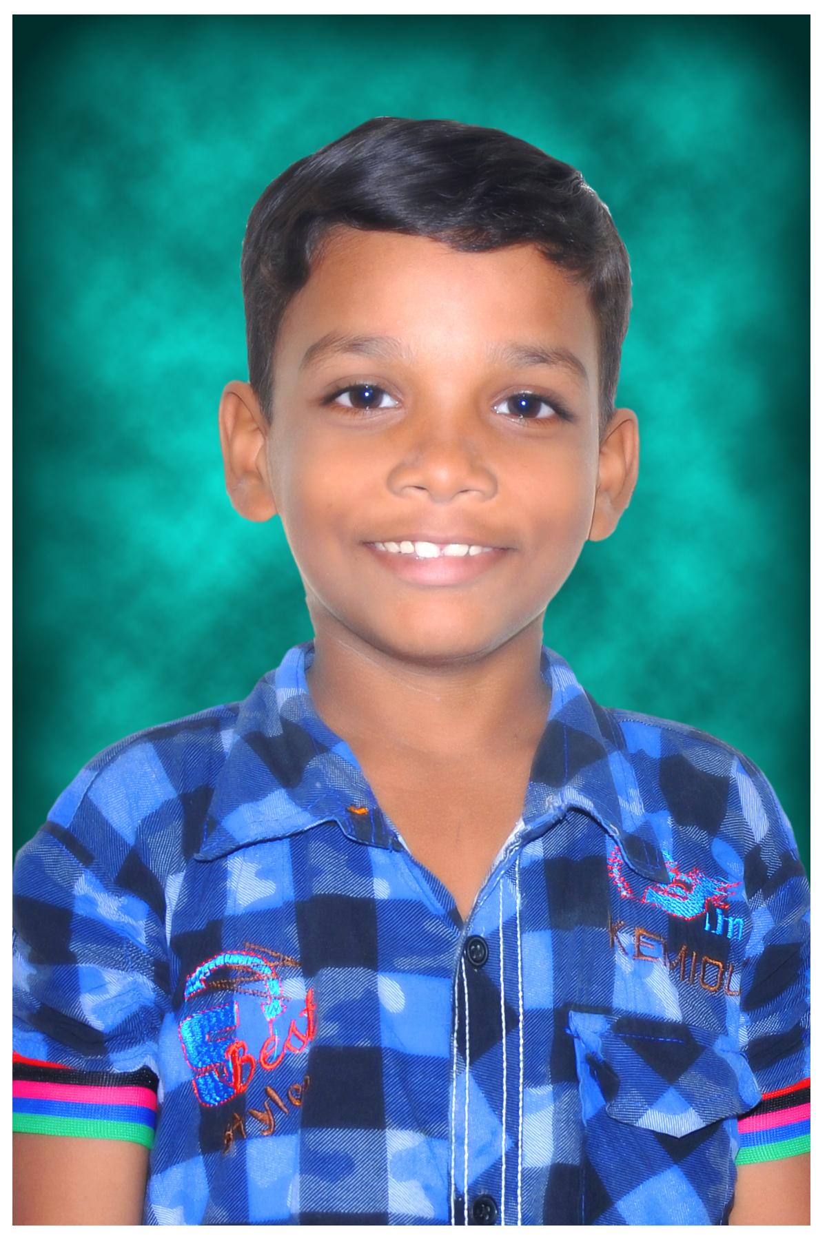 Raju Ch..jpg