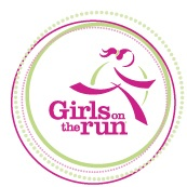 girls-on-the-run-logo.jpg