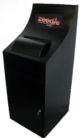 Kiosk with Zeedle logo.jpg