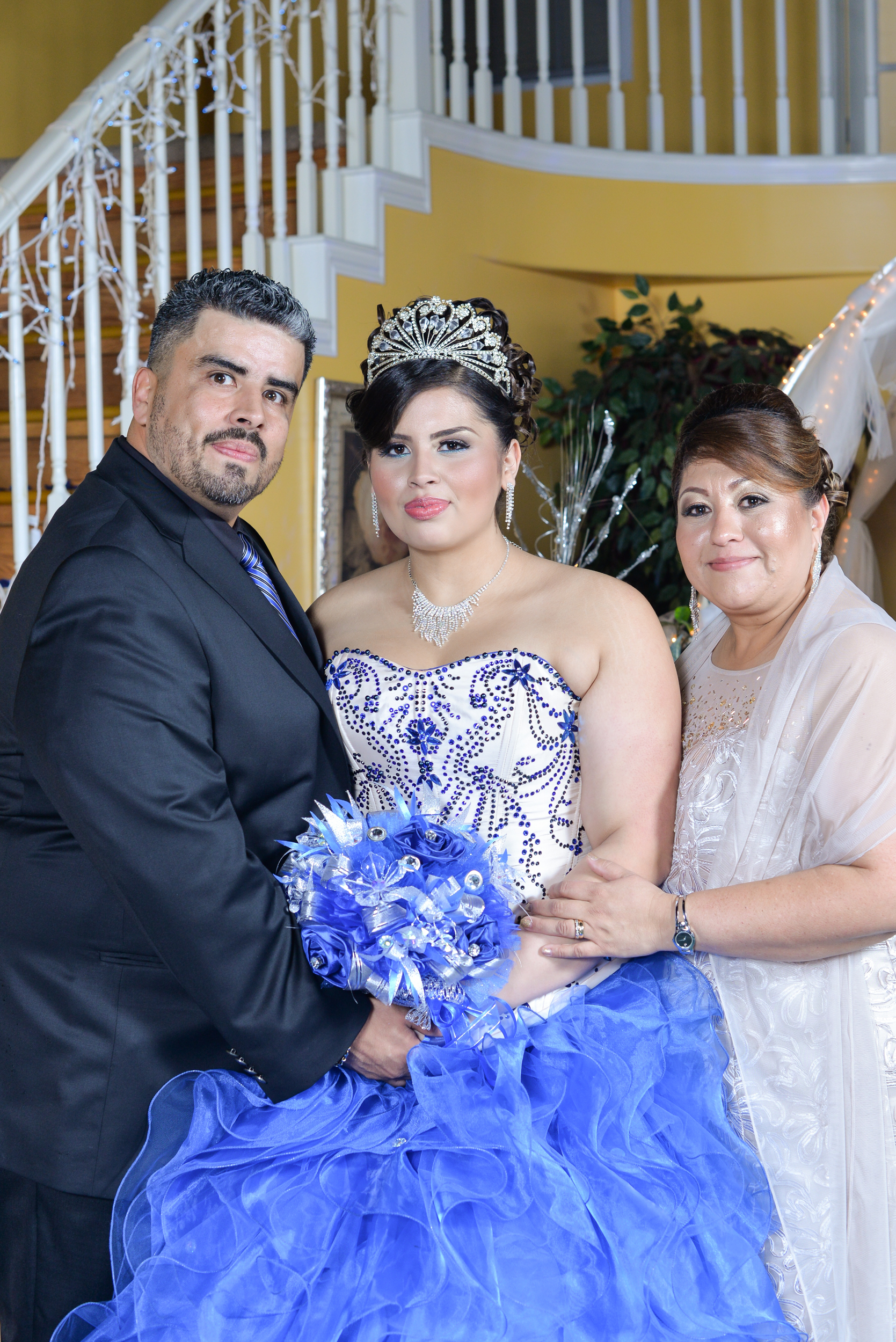 Inezlara.com Houston Photographer5-8485.jpg