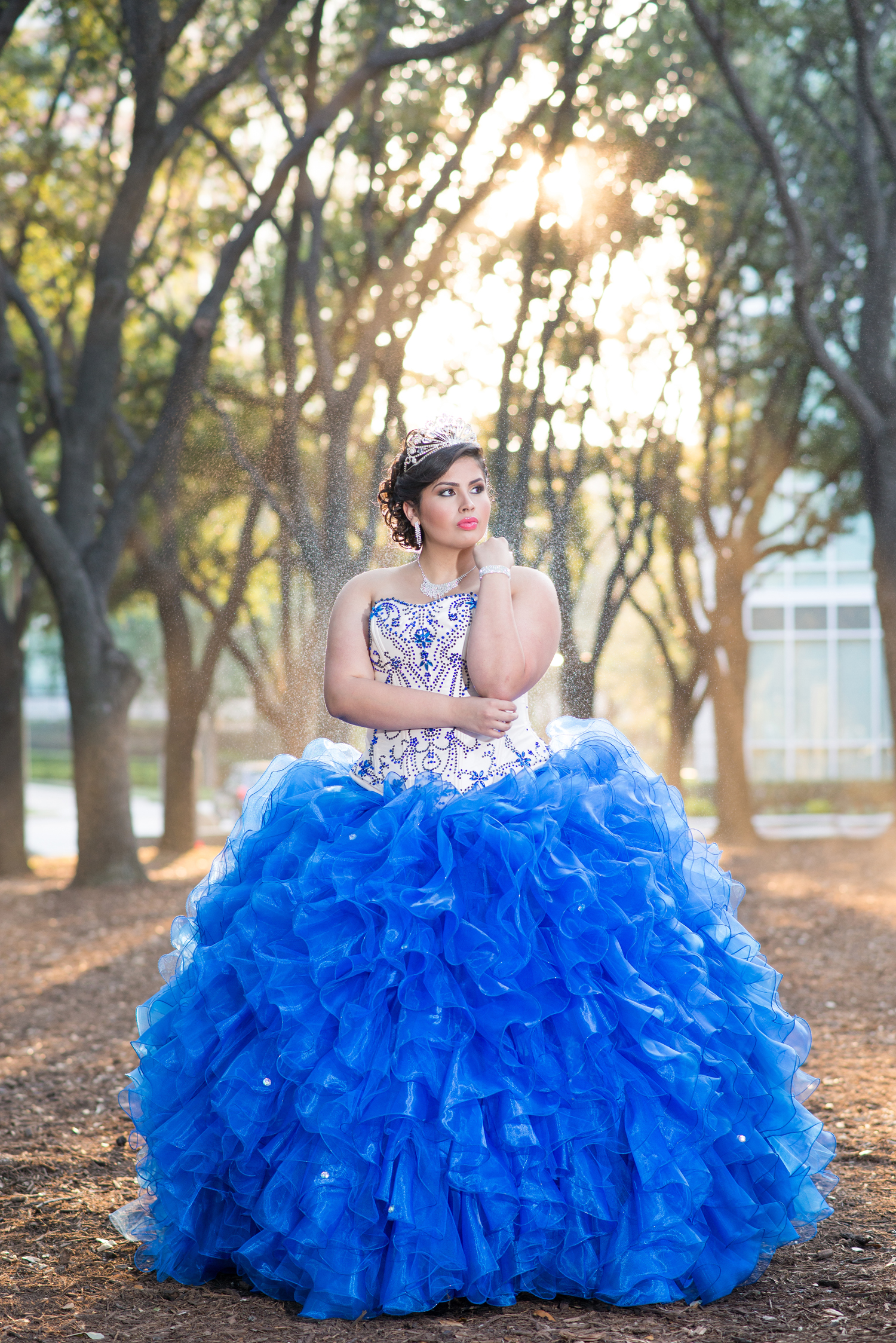 katy texas photographer wedding inez lara family portraits