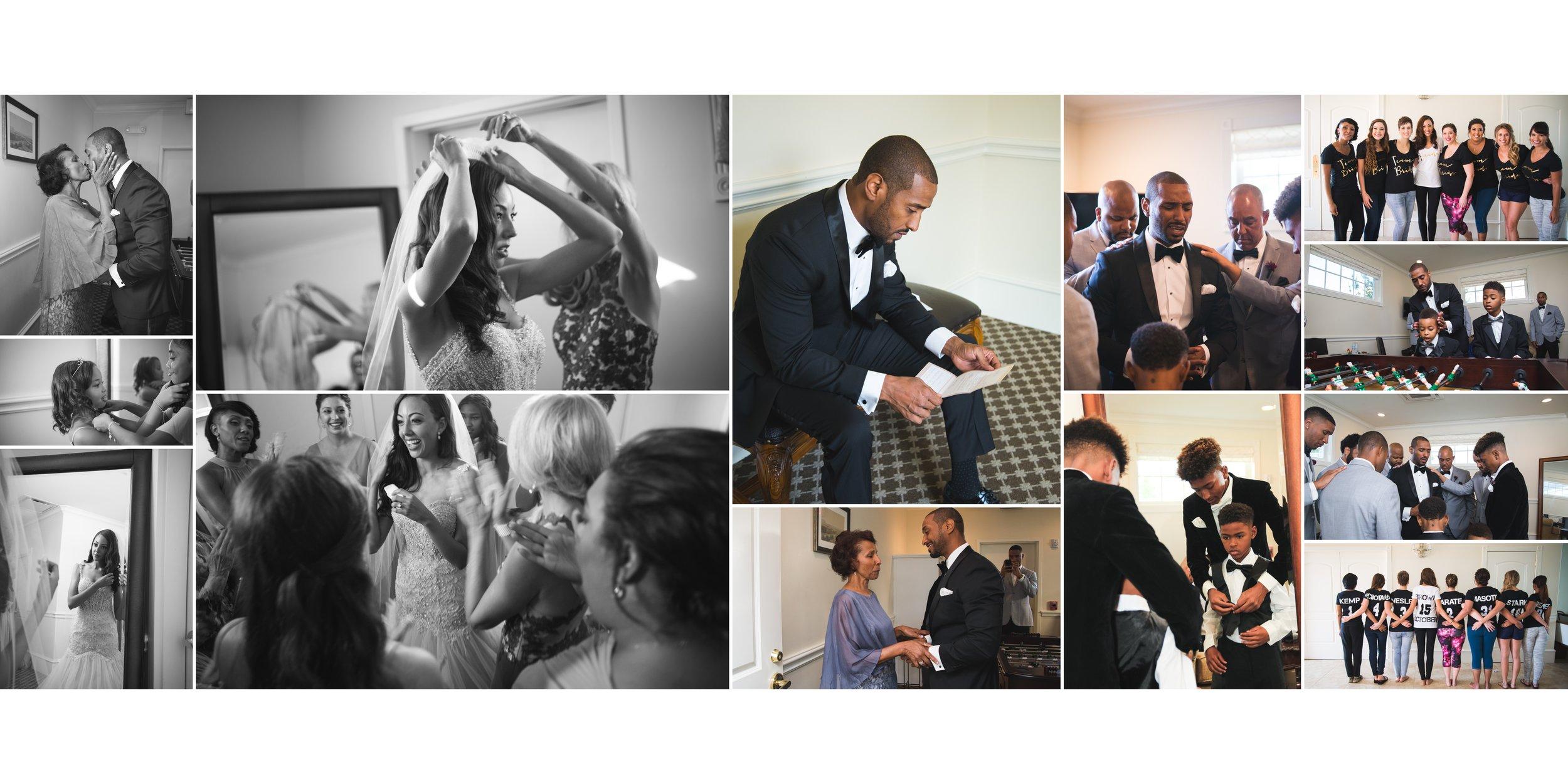 inez lara photography, houston texas weddings katy texas weddings, bridal dresses, bridal rings, rose gold, ashton gardens west  ashton gardens