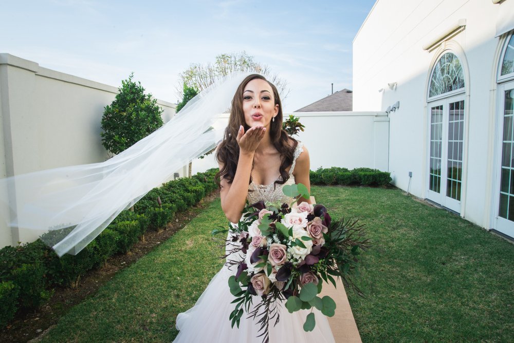 VENDOR LOVE -  Photo: @inezlaraphotoVideo : @jacobawtrevino - WebsiteVenue: @ashtongardenswestFlowers: @dreambouquet Makeup : The Bridal SuiteAND A HUGE SHOUT OUT TO My Team for the day - Stephania and Darrell! I could not have done this without you!