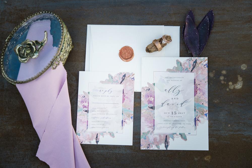 HOUSTON WEDDING PHOTOGRAPHER destination wedding inez lara photography